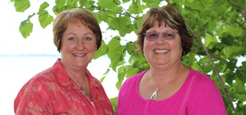 Lake Country Home Care Owners